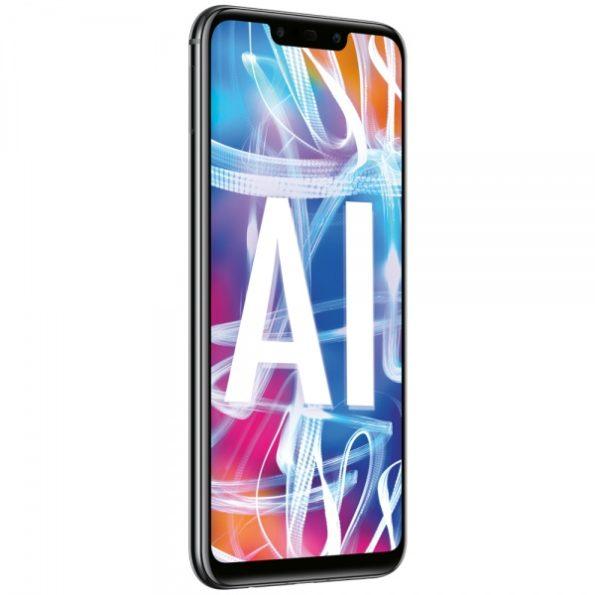 HuaweiMate20Lite2