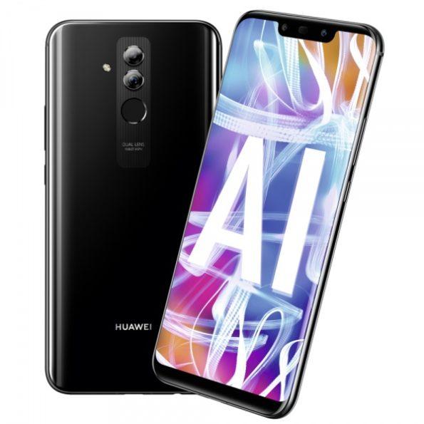 HuaweiMate20Lite3