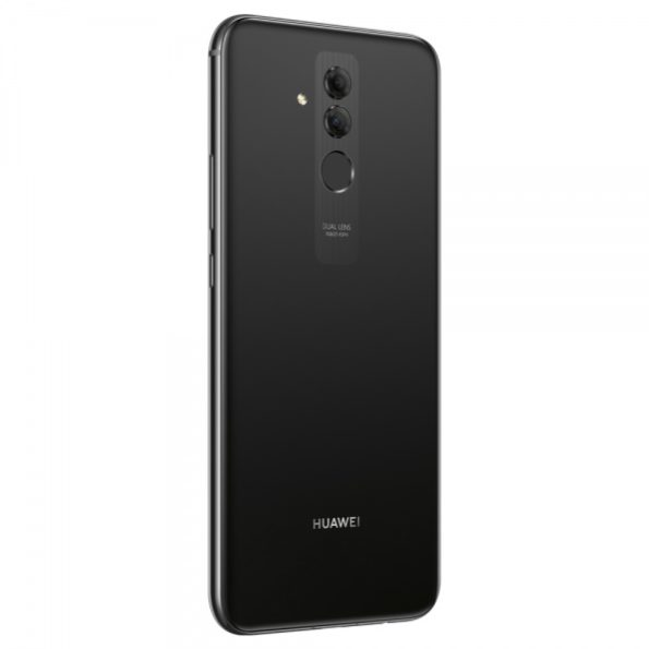 HuaweiMate20Lite5