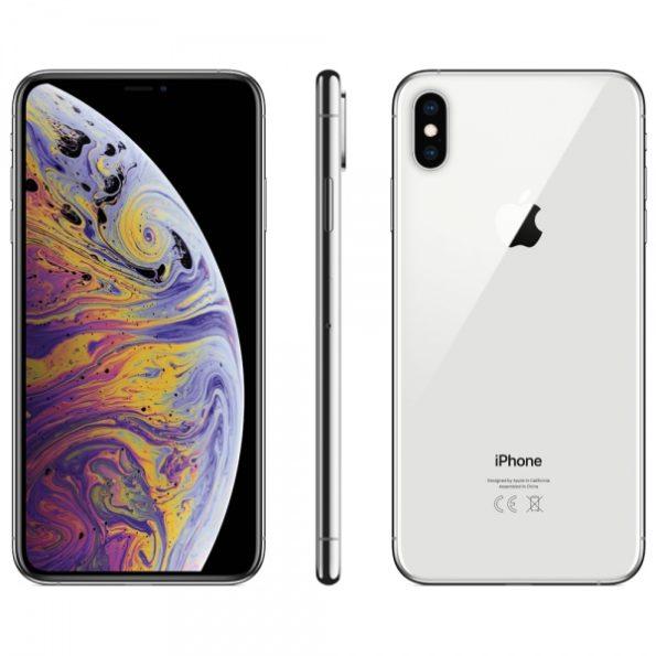 iphonexs-3