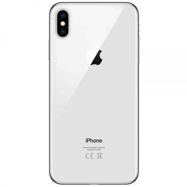 iphonexs-4